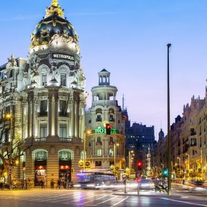madrid-travel-guide
