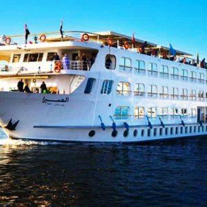 nile-cruise-aswan-to-luxor-4-days-3-nights-tour-2-326074_1512389104